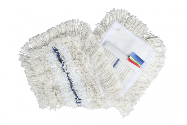 30330.00 - Cotton Stripe Mop 40 cm
