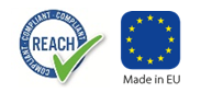 Reach-EU