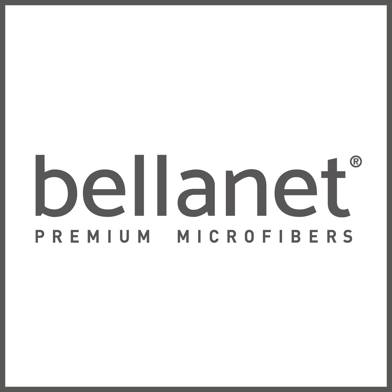 Bellanet