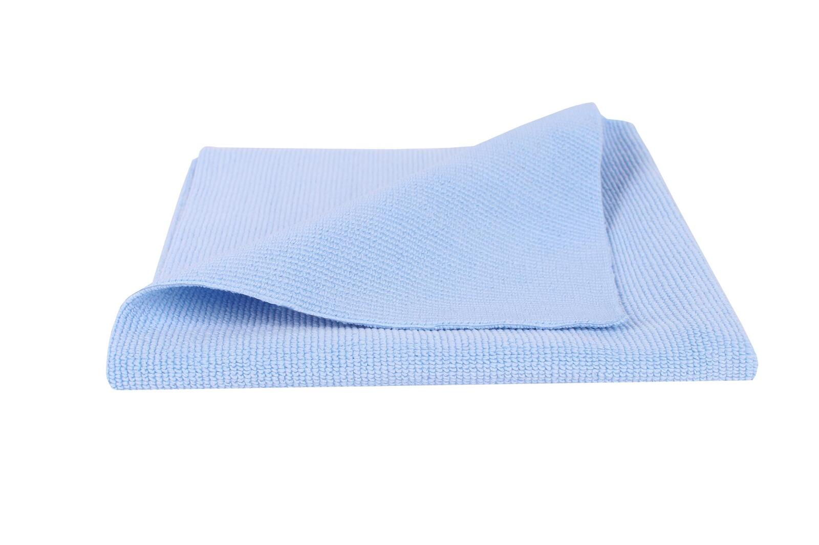 Micro Ultra blau