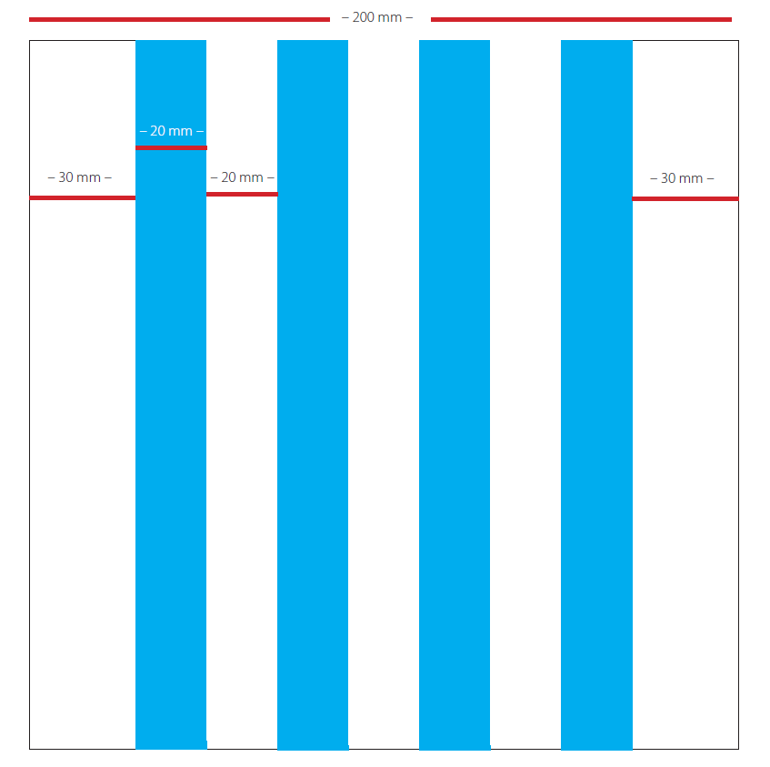11560.00 - Microfaser-Rohware gestreift Überproduktion