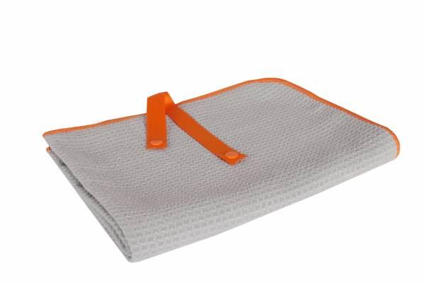 50270.11 - Micro Pet Towel 55 x 80 cm
