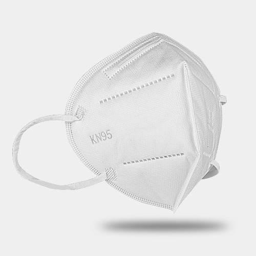 50419.00 - KN95 Schutzmaske (FFP2)
