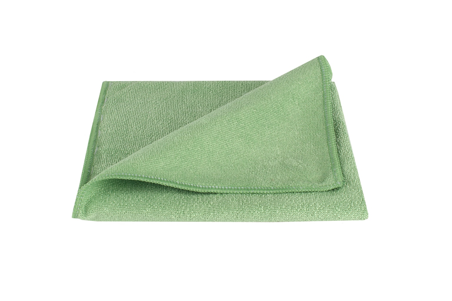 Micro Stretch grün